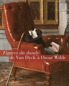 Affiche de la publication Figure du Dandy