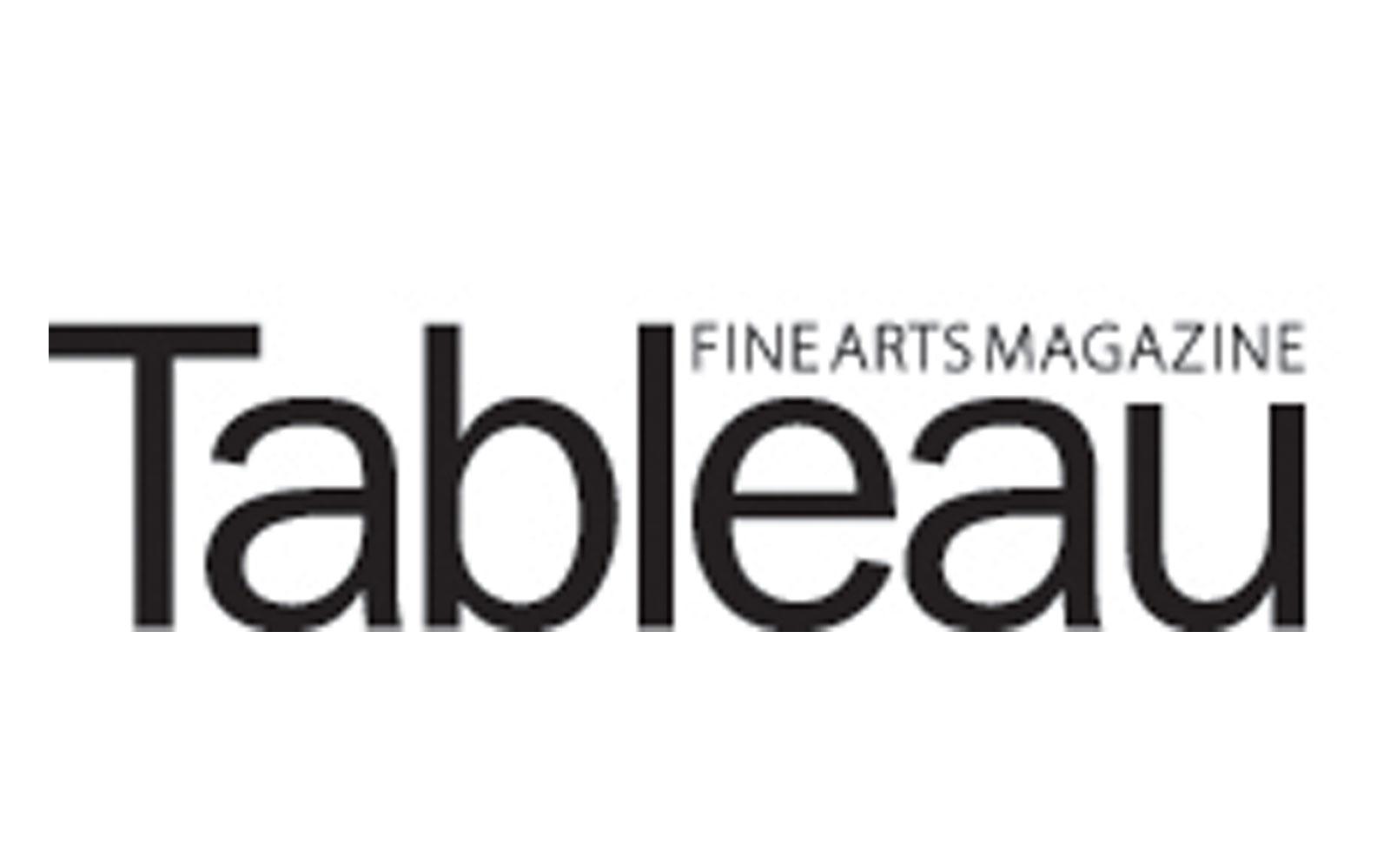 logo-partenaire-tableau-finearts - Salon du dessin