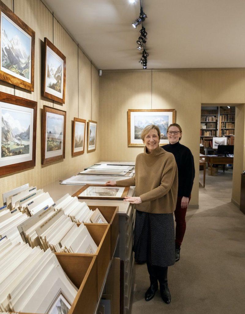Galerie Grand Rue